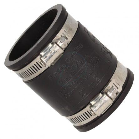 50mm coupler