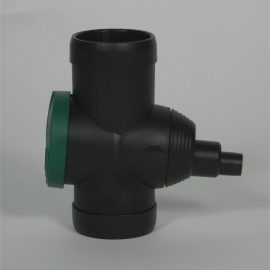 Downpipe Filters