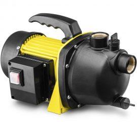 650w Garden Pump