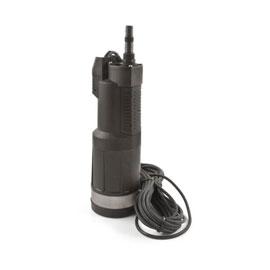 Rainwater Pump Sets