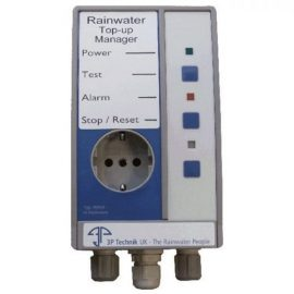 Electronic Top Up Controller VC230P01